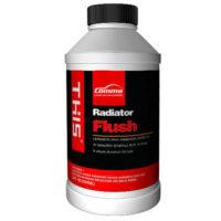 Radiator Flush, 354ml