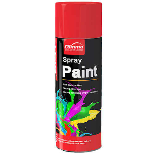 China spray paint manufacturer   THIS®