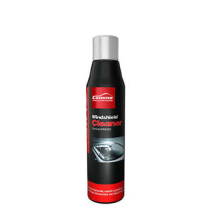 Windshield Cleaner Concentrate