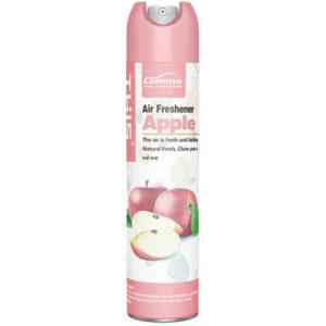 Apple Air Freshener