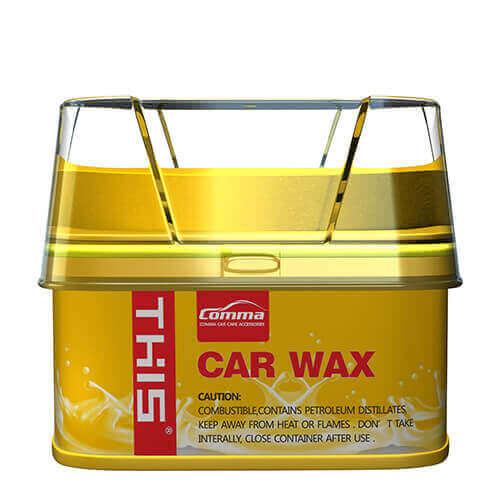 W1 Hard Wax | THIS®