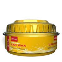 W5 Car Wax | Comma