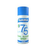 Ethyl Alcohol Spray 450ml