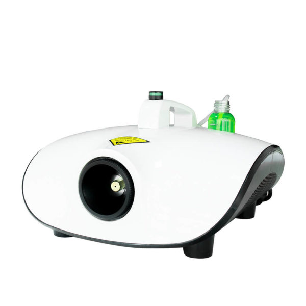 Disinfection Sprayer Fog Machine